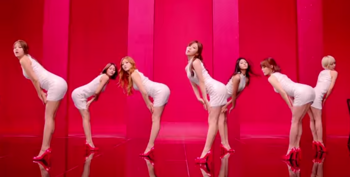 AOA ミニスカート Japanese ver.  YouTube.png