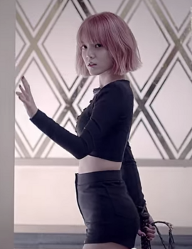 AOA Like a Cat ジミン3 YouTube.png