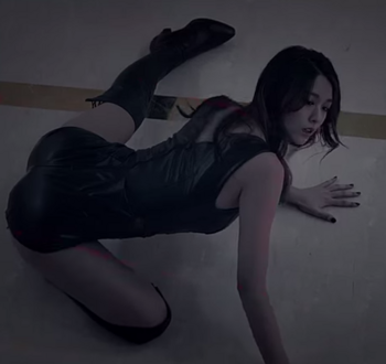 AOA Like a Cat ソルヒョン4 YouTube.png